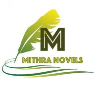 Mithra26